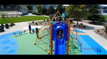 Dynamo Playgrounds